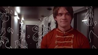 Video Viktor Knapp - Hotel