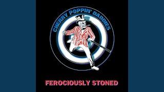 Cherry Poppin' Daddies Strut