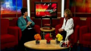 New Guidelines for Pap Smears - Dr. Anne Doll-Pollard