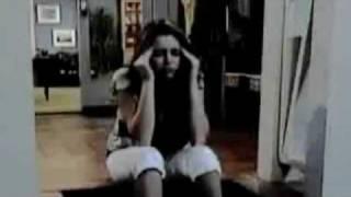 Demi's death // I'm Sorry  Selena - Miley [ ... ]