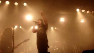 Anthrax - Imitation of Life (Live)