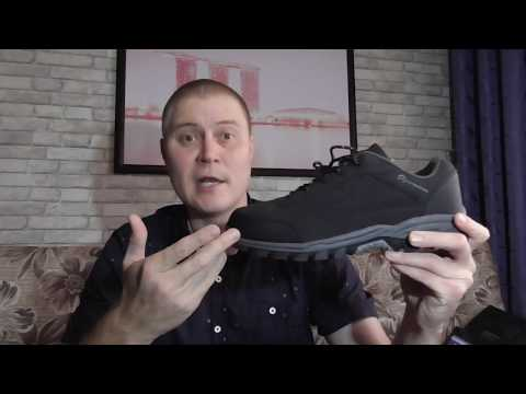 Самые ужасные кроссовки из магазина Sportmaster моя неудачная покупка