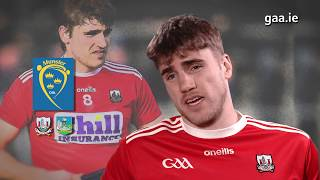 Match Preview - Cork v Limerick - Munster SFC Semi-Final 2019