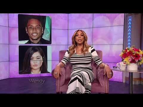 Wendy Williams is garbage in human form.