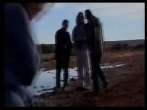Sarah Brightman Beautiful (lyrics/ subtitled)