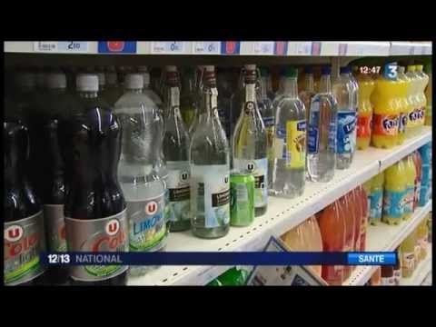 Les avantages pour les diabétiques de type 1 à Moscou