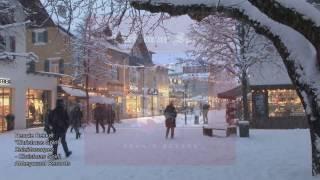 Hennie Bekker | Christmas Spirit - Instrumental Music for the Holiday Season