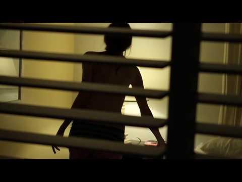 Manuela Mejia - Las Palabras [Official Music Video]