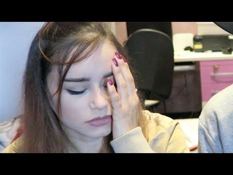 Sesso inaspettato video online