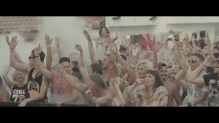 Best of Ushuaa Ibiza Beach Hotel  2015