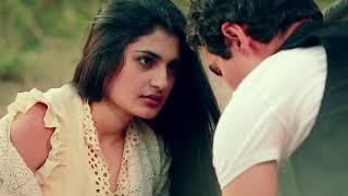 Улугбек Рахматуллаев | Ulug'bek Rahmatullayev - I love you (russian version)