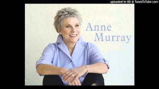 Somebody Is Always Saying Goodbye - Anne Murray