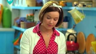 Крем-суп из баклажанов. Рецепты счастья