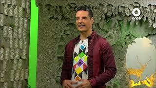 Agenda Verde - Programa 12, Temporada 2
