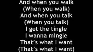 Britney Spears-Radar lyrics