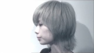 """amenoto """"草々"""" (Official Music Video)"""