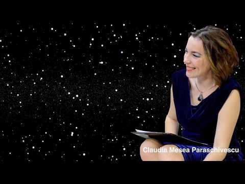 Excreția recenziilor paraziților