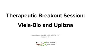 <a href='https://guthyjacksonfoundation.org/videos/therapeutic-breakout-session-introducing-uplizna/' title='Therapeutic Breakout Session – Introducing Uplizna®'>Therapeutic Breakout Session – Introducing Uplizna®</a>