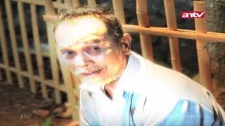 Kuburan Muncul Semerbak Wangi!   Jodoh Wasiat Bapak ANTV Eps 763 4 Oktober 2018