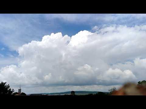Furtuni IDECIU DE JOS  MS  2017 06 17      11 44 53