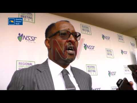 NSSF has hope in new law