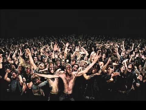 Zombie Rave