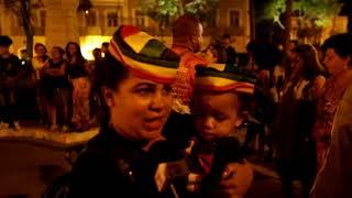 Vídeo: São Luís 406 anos - Roteiro Reggae