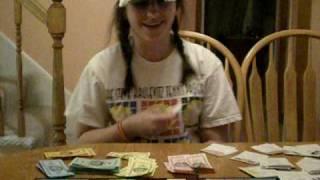 Monopoly Monika