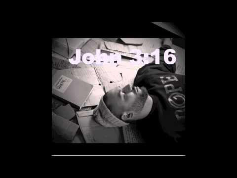 John316-SHBX Proper