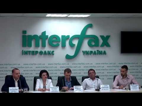 """Виборча лояльність тендерного комітету """"Укрзалізниці"""" призвела до завищення закупівлі мастильних матеріалів на суму в 28 млн грн"""