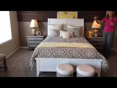 Watch Video of The Sonora II in Mesquite, TX