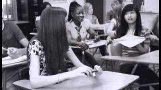 Hannah Montana   Ordinary Girl Music Video   Official Disney Channel UK
