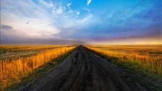 Artist Vs. Poet - Runaway