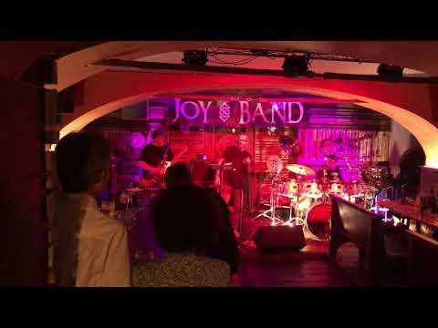 Joy Band - La Vuvuzela de Venezuela