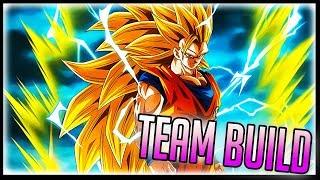 top teams dokkan battle - मुफ्त ऑनलाइन