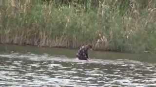 Рыбалка, видео для раздела РАЗНОЕ(Дневник рыболова)