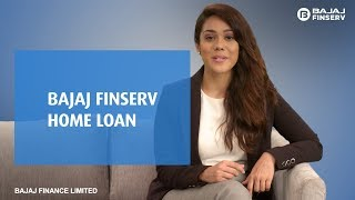 Everything you should know about Home Loans from Bajaj Finserv