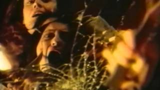 Snow White: A Tale Of Terror Trailer 1997