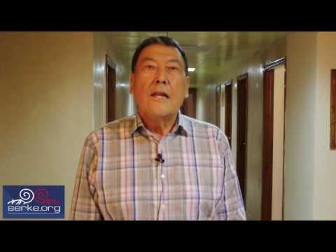 Қасымжомарт Тоқаев президент болса, ол қандай өзгеріс жасайды?