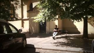 Video Mrakoplaš - ZMĚNILA SES (Official video)