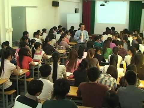 Trường Đại học Công nghệ Thông tin Gia Định TP. HCM