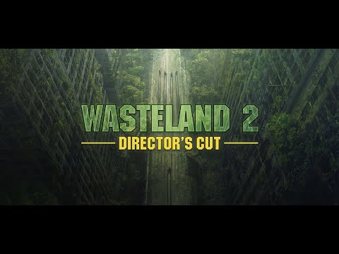 wastelands 2 download
