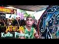 Download Video Terbaru!! Jathilan Kudho Praneso di Nitiprayan Babak 3