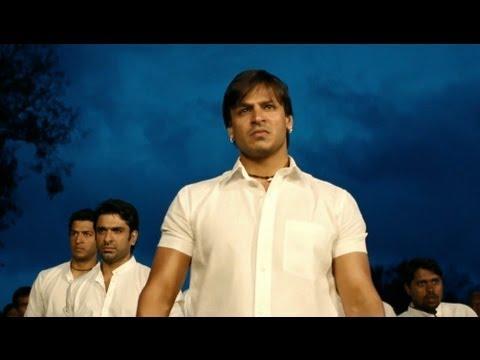 ye hai zila ghaziabad official video song zila ghaziabad