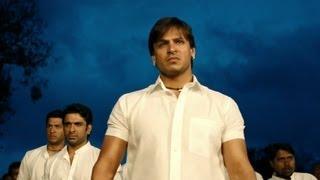 Sanjay Dutt, Vivek Oberoi - Ye Hai Zila Ghaziabad - Official Video Song - Zila Ghaziabad