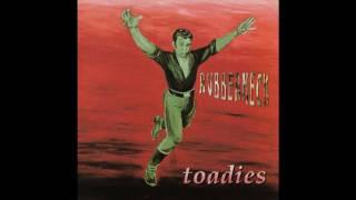 The Toadies - Velvet