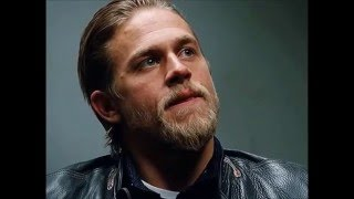The White Buffalo - Oh Darling, What Have I Done (Sons Of Anarchy)