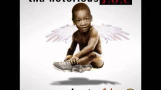 Yung Joc - Drip (Remix) Ft. Lil Wayne & Yo Gotti