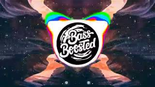 KLOUD - Dark Down Below [Bass Boosted]