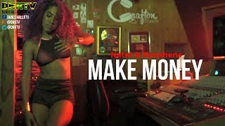 Konshens & Natel - Make Money [Official Music Video] ♫Dancehall ♫Reggaeton 2018